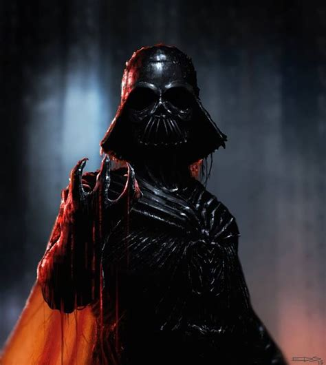 1302907441 star wars darth vader dark darth vader fan art star wars pinterest darth vader