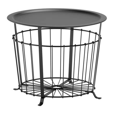 tavolo contenitore gual 214 v tavolo contenitore ikea