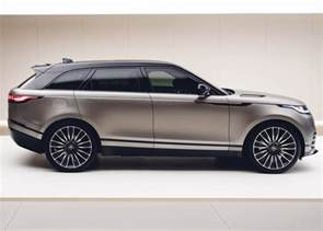 land rover s new range rover velar unveiled just