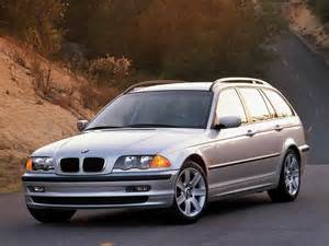 bmw 323i touring worldwide e46 1998 2000