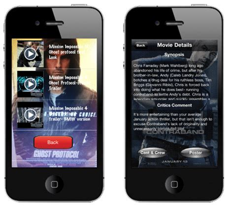 augmented reality mobile apps augmented reality mobile apps ar apps portfolio for