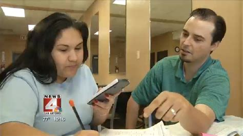 free ged for adults free ged and college prep classes woai