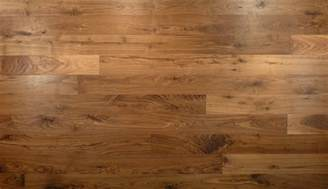 light wood floors texture amazing tile