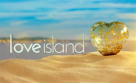 celebrity love island 2018 start date love island 2017 start date confirmed by itv love