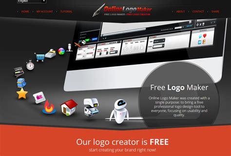 tempat membuat logo online gratis 5 situs jasa pembuatan logo online secara gratis blog