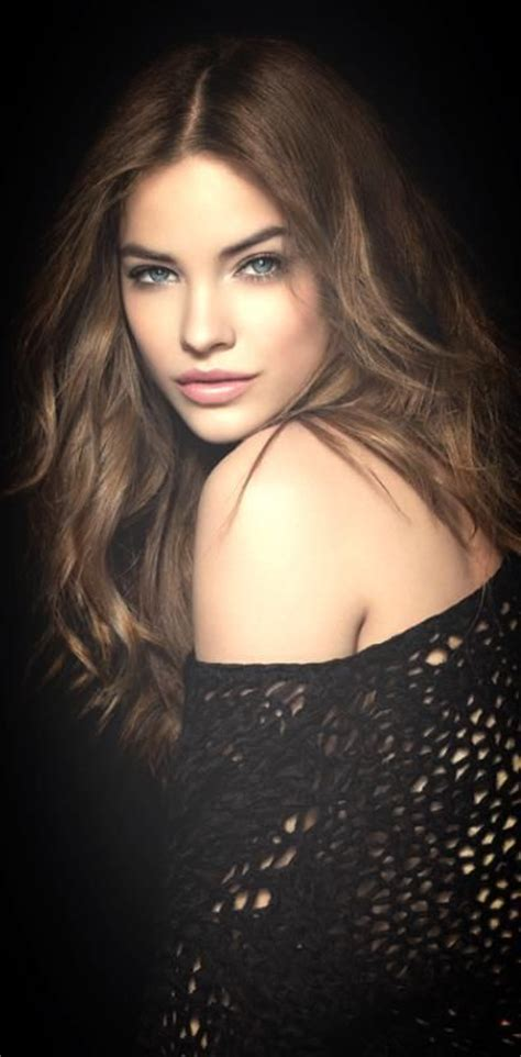 barbara palvin accent 112 best images about barbara palvin on pinterest