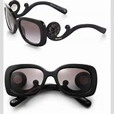 prada-baroque-sunglasses-square