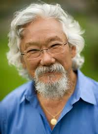 David Suzuki Awards David Suzuki Awards And Distinctions The Of