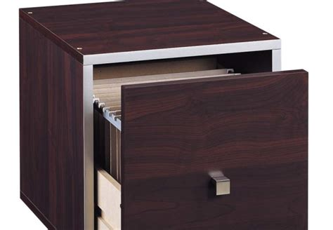 Hanging File Cabinet by Dadka Modern Home Decor And Space Saving Furniture For