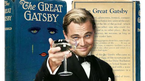 symbols in the great gatsby articles did you know these facts about the great gatsby bookstr