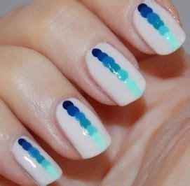 easy nail art in urdu easy nail art nail art pinterest ombr 233 hair