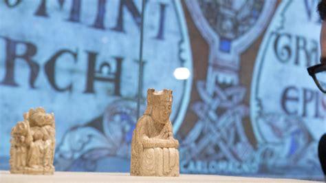 la formacion medieval de 8420687367 el caixaforum ilustra la formaci 243 n medieval europea con obras in 233 ditas del british museum