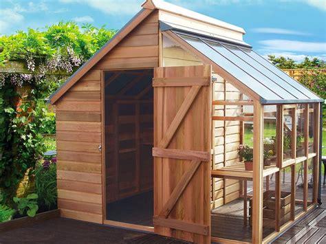 abri de jardin serre 17 meilleures id 233 es 224 propos de abris de jardin sur abris de jardin l organisation