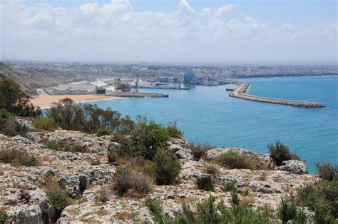 citt罌 e porto marocco kataweb it soloscatto 187 archive 187 la citt 224