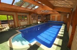 log cabin rental ringwood with indoor
