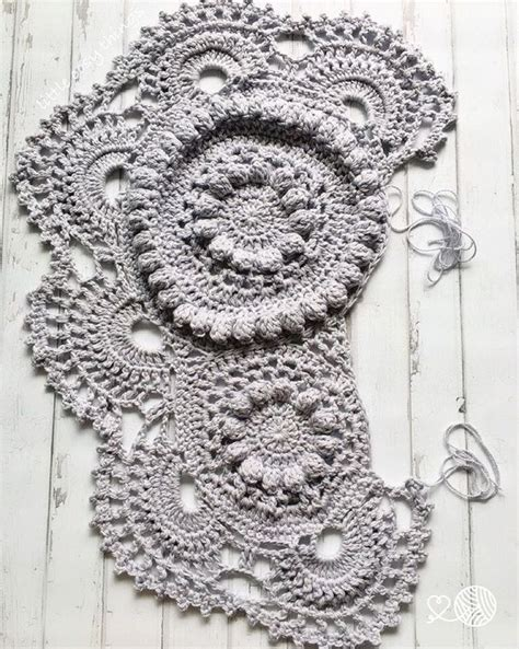 Elephant Rug Crochet Pattern Free by A Crochet Elephant Rug In The By Cosy Things
