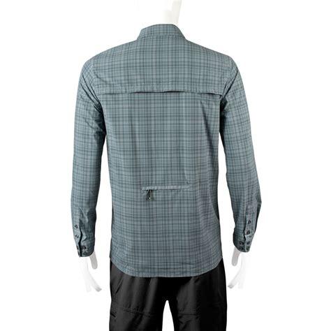 Atd Cahyanur Dress s pedal pushers commuter dress shirt