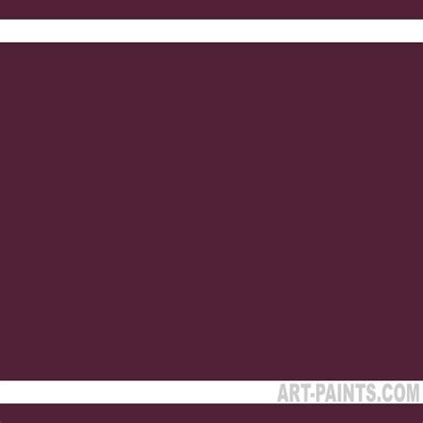 plum setasilk fabric textile paints 09 plum paint plum color pebeo setasilk paint 4f1f35