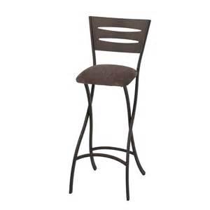 Bar Stool Folding Chairs Bar Stools For Sale Shop At Hayneedle