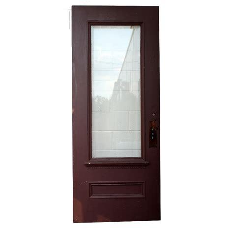 34 Exterior Door 34 Exterior Door Exterior Door Et 34 China Exterior Door Entrance Door Entry Doors 34 Entry