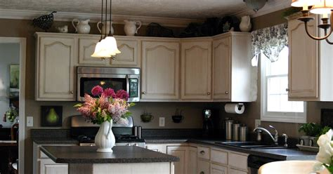 standard kitchen cabinets home christmas decoration kitchen cabinet top decoratig ideas home christmas