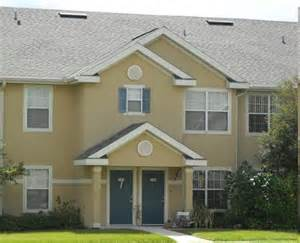 irongate apartment homes irongate apartments ruskin fl apartment finder