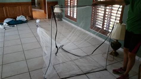 Handmade Cast Nets For Sale - shrimp dip nets for sale custom made we ship