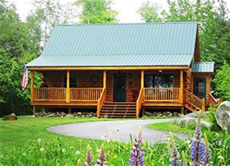 square log cabin kits car interior design coventry log homes and logs on pinterest