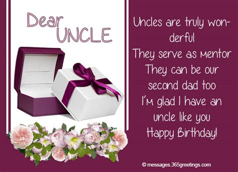 Wedding Anniversary Message For Niece by Wedding Wishes From To Niece Unique Wedding Ideas