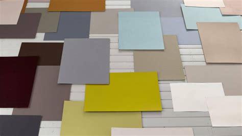 Merk Cat Tembok Oplosan 31 warna cat rumah minimalis bagian depan dan dalam