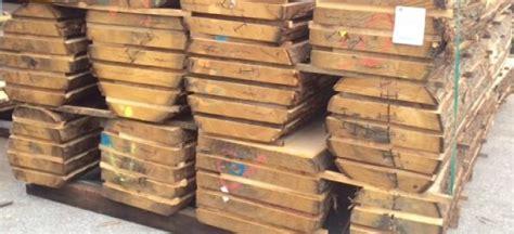 tavole castagno tavole castagno falegnameria tavole