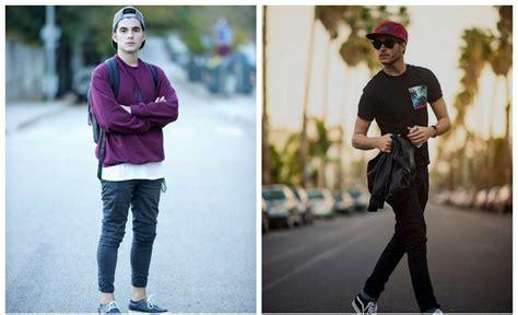 teen boy 2015 style trends teen fashion 2018 main trends for teen boy fashion