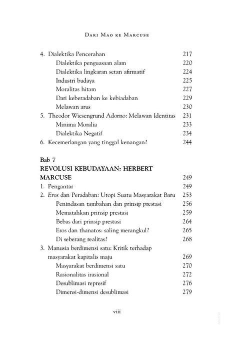 Dalam Bayang Bayang Lenim Franz Magnis Suseno jual buku dari mao ke marcuse percikan filsafat marxis pasca lenin oleh franz magnis suseno