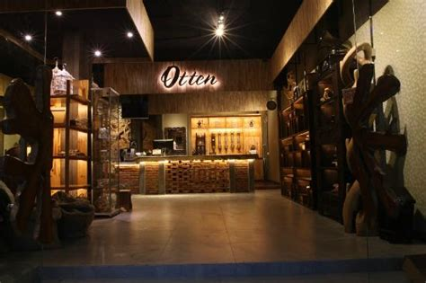 Otten Coffee otten coffee 메단 otten coffee의 리뷰 트립어드바이저