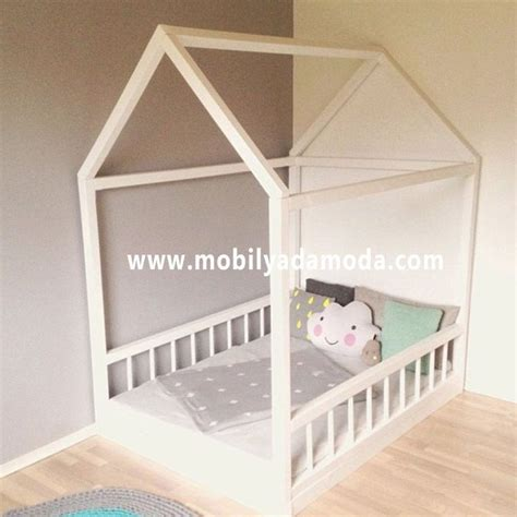 Montessori Bed Frame 28 Floor Bed Frame Montessori Ygzqrtbv More Than Just Montessori The Montessori Inspired