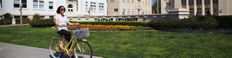Chapman Academic Calendar Office Of The Registrar Chapman
