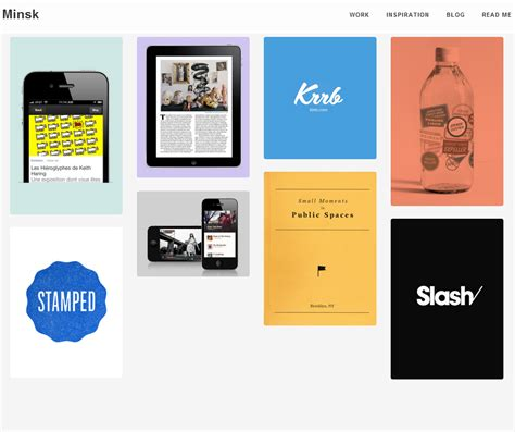 squarespace template squarespace high end web design accessible to all the