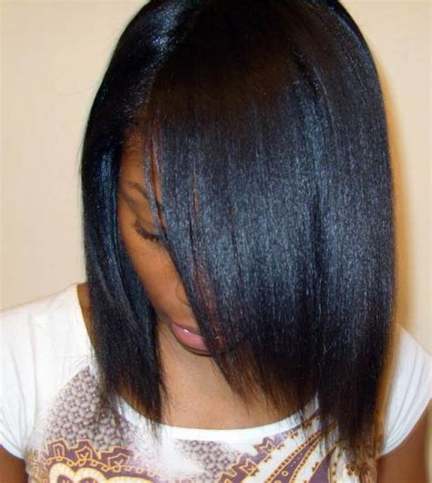 relaxer for hair 301 moved permanently