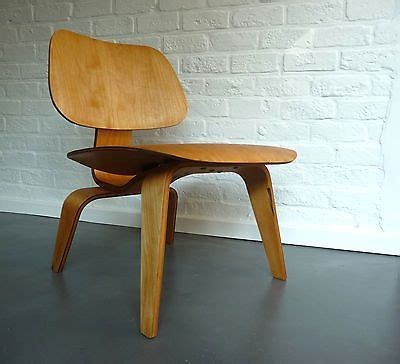 eames chair kinder 28 best images about the ebay empty chairs project on