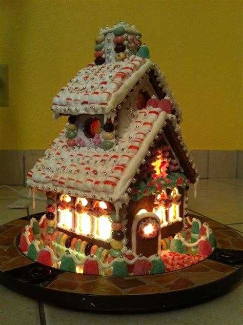 best 28 25 unique christmas gingerbread house 1460