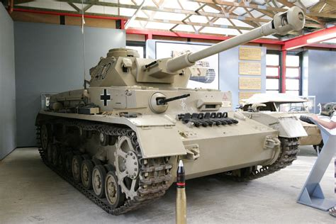The cost of ww2 vehicles - Knowledge Glue Ww2 Sherman Tanks For Sale