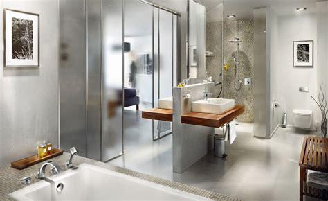 barrierefreies badezimmer design barrierefreiheit im badezimmer