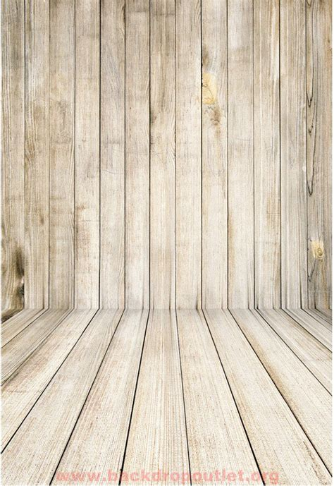 Photography Backdrops And Floors by Only 25 00 Photography Background Wooden Board