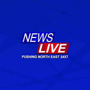 news live news live customer care numbers toll free number support
