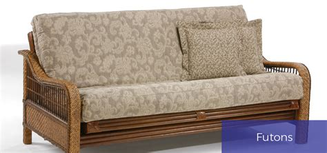 Futons And Such by Bed And Furniture Buy Futons At Bed And Furniture