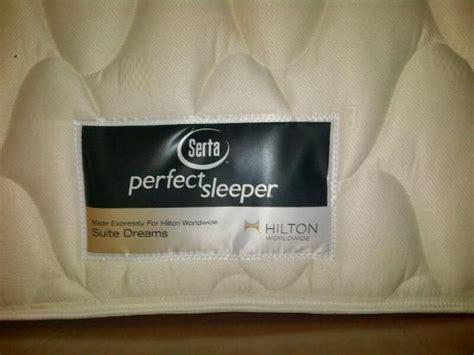 Serta Sleeper Hton Bay by New Serta Sleeper Mattress Picture Of