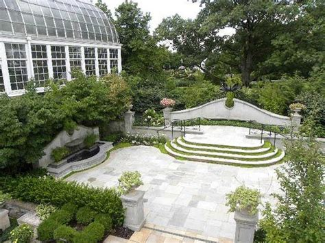 Botanical Gardens Columbus by S Garden Picture Of Franklin Park Conservatory And