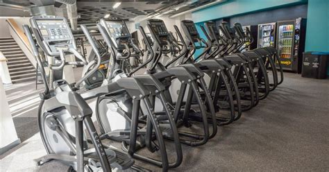excuses   hour pure gym  open  ropewalk