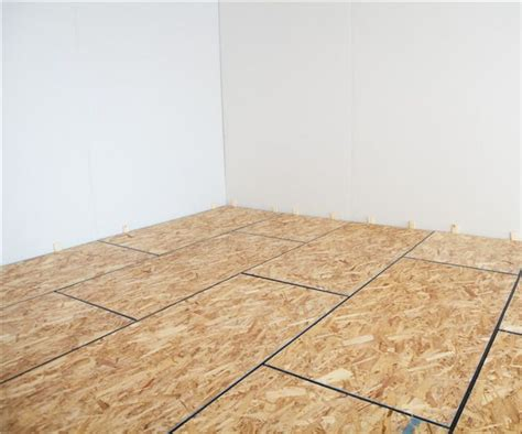 basement floor insulation home depot image mag