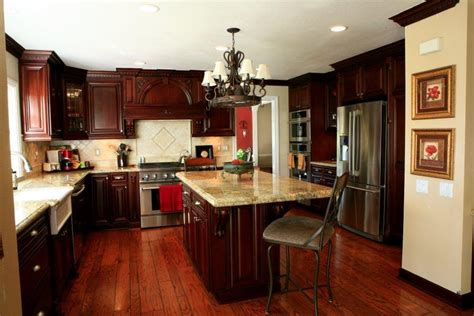 kitchen cabinets in orange county custom kitchen cabinets by cabinet wholesalers beautiful affordable